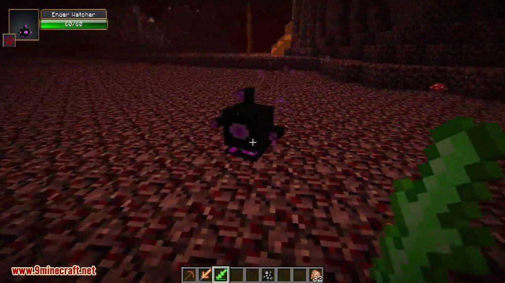 Divine RPG Mod Screenshots 37