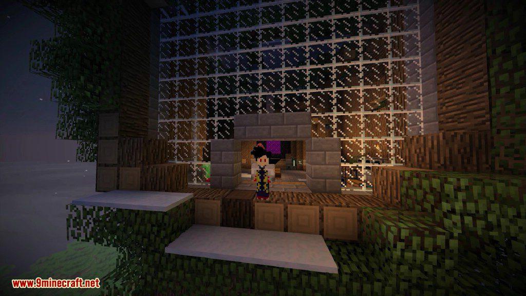 Dragon Block C Mod Screenshots 19