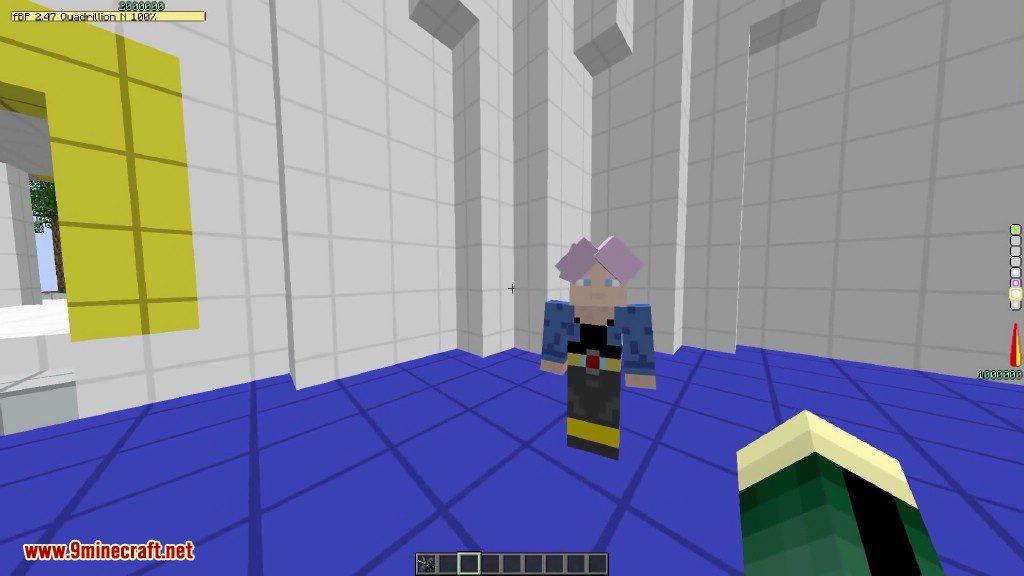 Dragon Block C Mod Screenshots 25