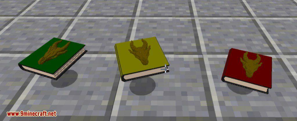 Dragon Realm Mod Screenshots 10