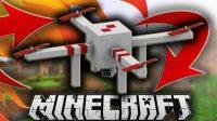 Drones-Command-Block