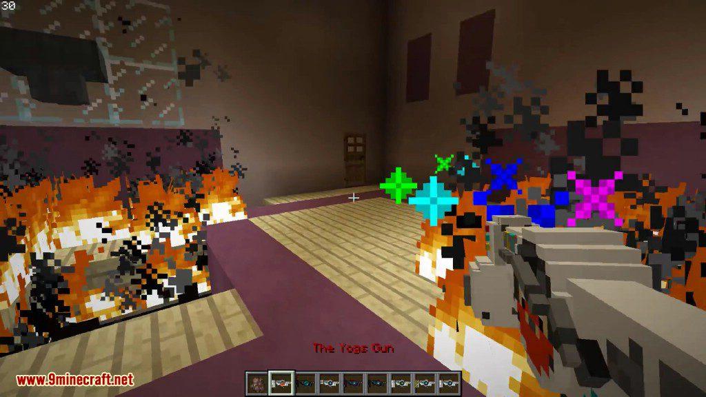 Dubstep Gun Mod Screenshots 24