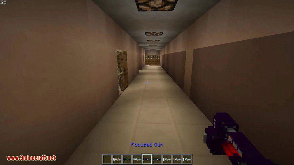 Dubstep Gun Mod Screenshots 5
