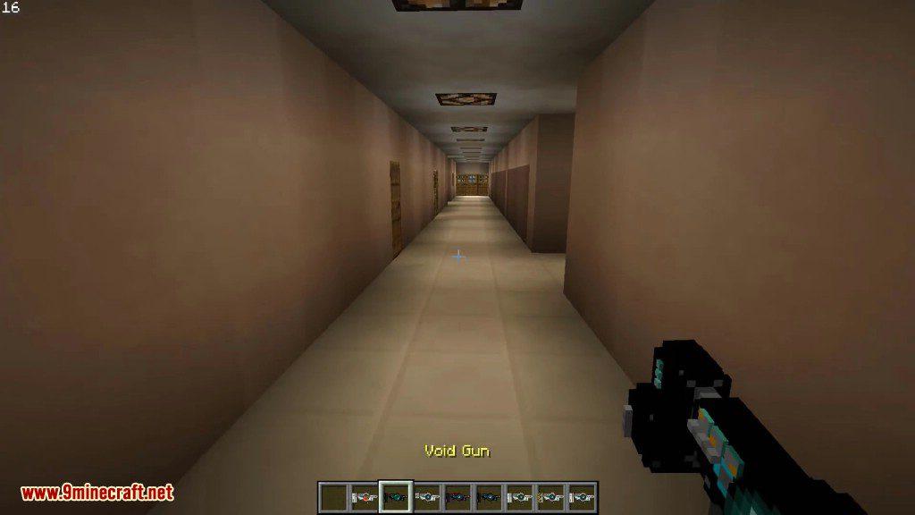 Dubstep Gun Mod Screenshots 6