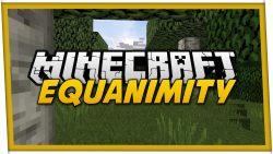Equanimity Resource Pack