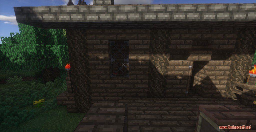 Essence Resource Pack Screenshots 10