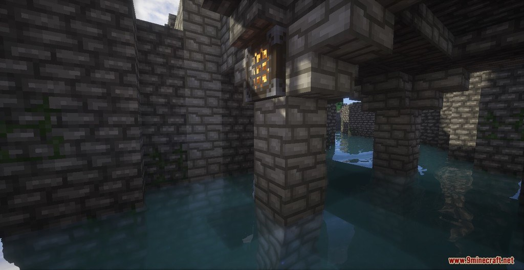 Essence Resource Pack Screenshots 4