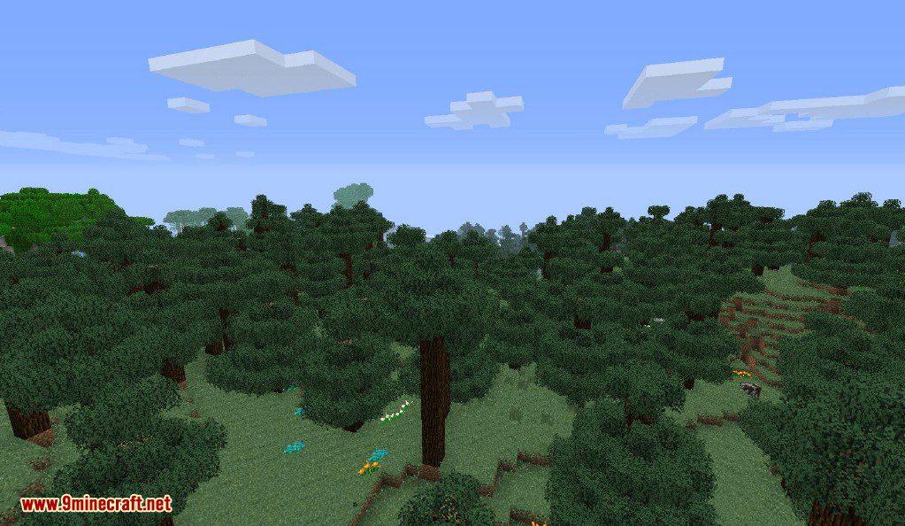 ExtrabiomesXL Mod Screenshots 16 (1)