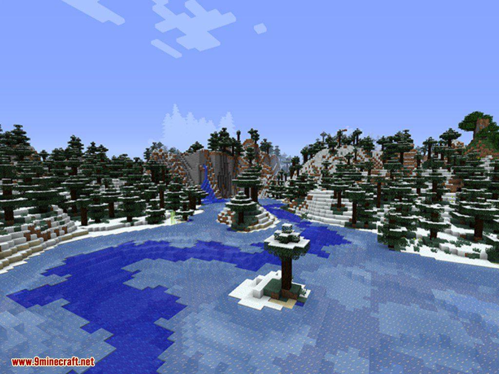 ExtrabiomesXL Mod Screenshots 16 (2)
