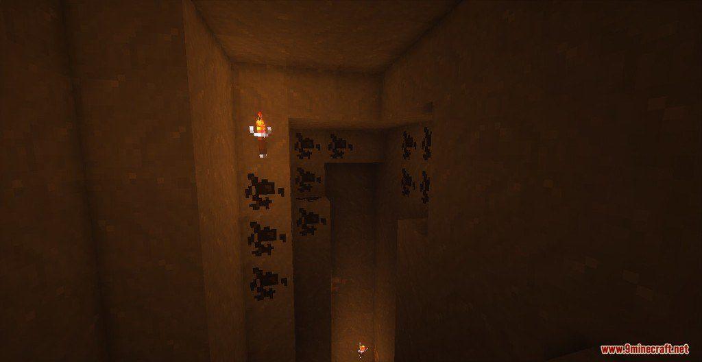 FNI Realistic RPG Resource Pack Screenshots 11