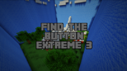 Find the Button Extreme 3 Map Logo