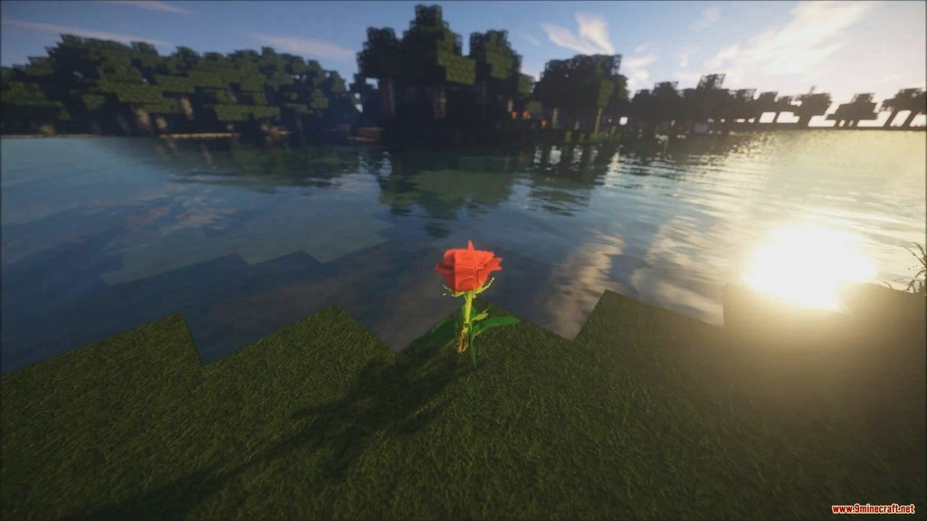Full of Life Resource Pack Screenshots 28