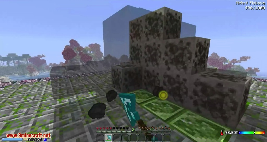 Glenn's Gases Mod Screenshots 10