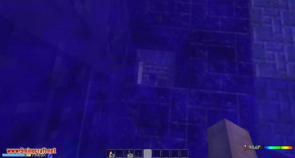 Glenn's Gases Mod Screenshots 8