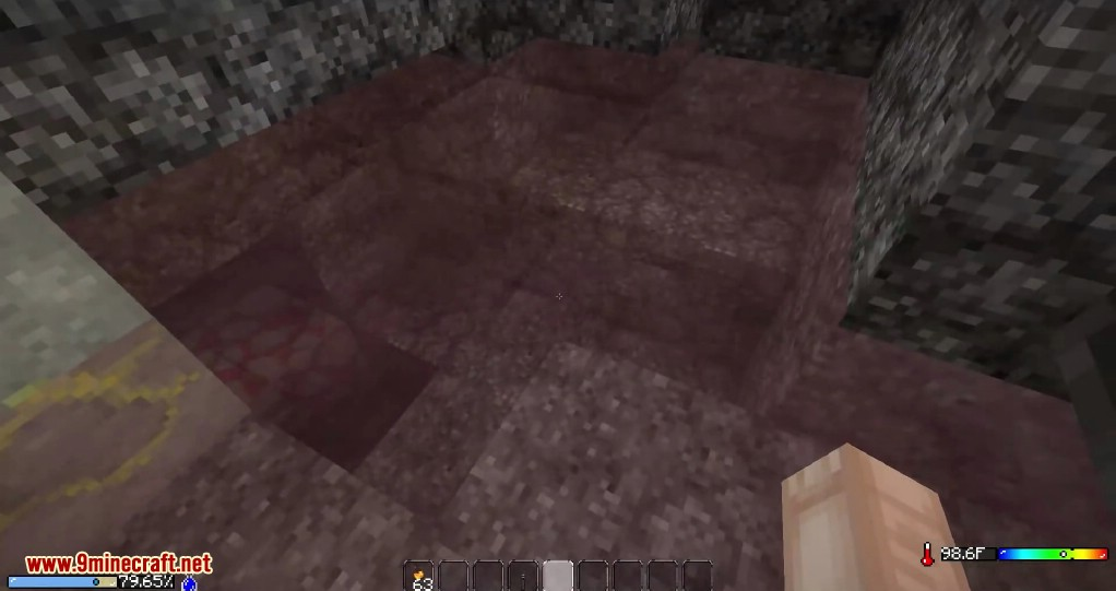 Glenn's Gases Mod Screenshots 9
