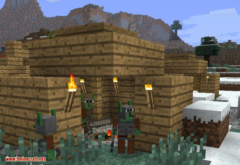 Goblins Mod Screenshots 10