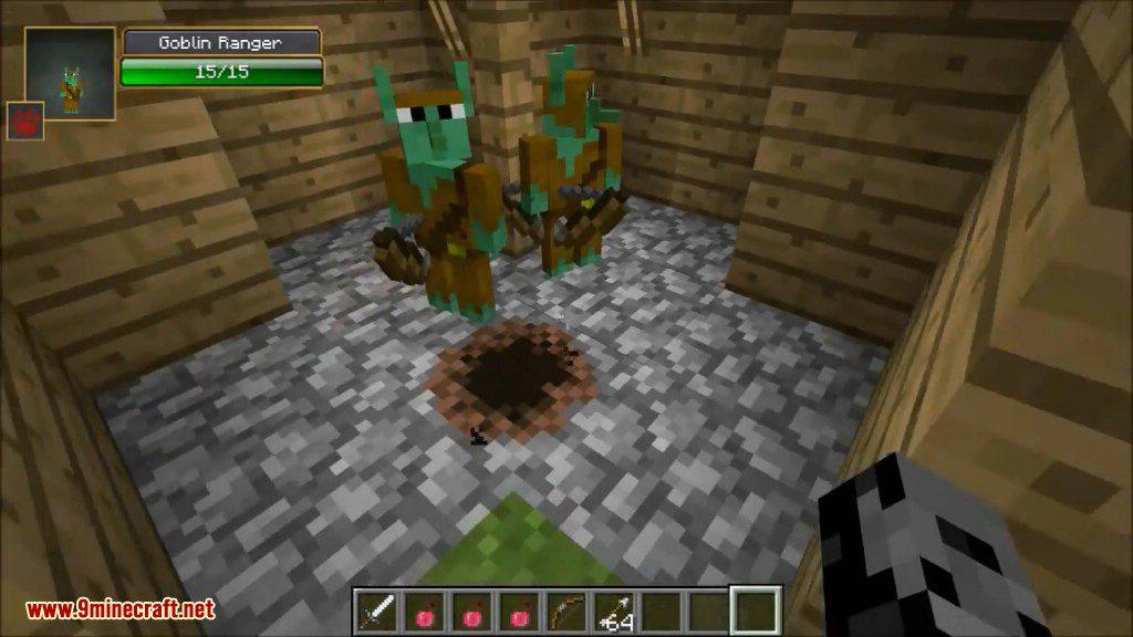 Goblins Mod Screenshots 12