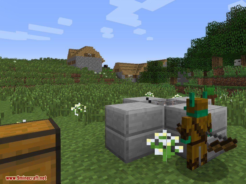 Goblins Mod Screenshots 2