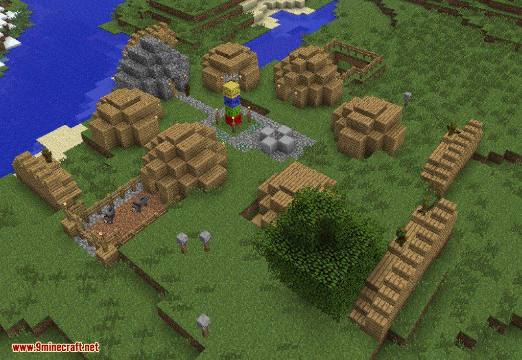 Goblins Mod Screenshots 4