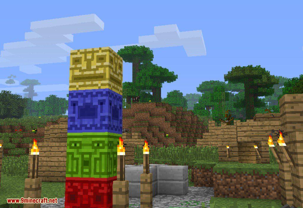 Goblins Mod Screenshots 5