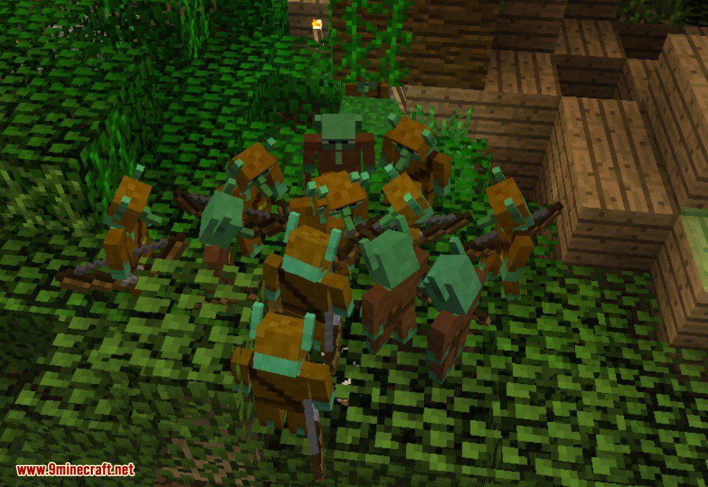 Goblins Mod Screenshots 6