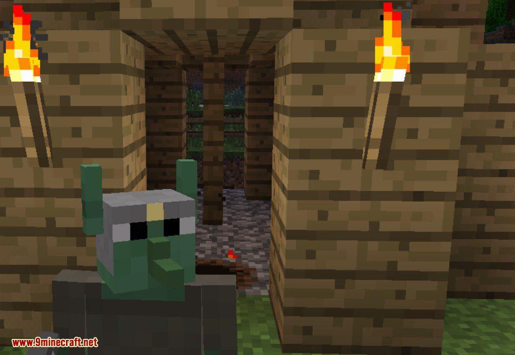 Goblins Mod Screenshots 7