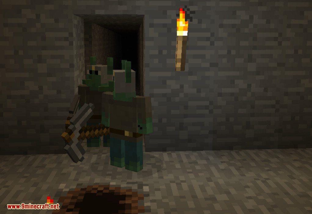 Goblins Mod Screenshots 8