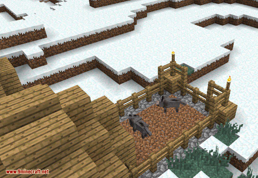Goblins Mod Screenshots 9