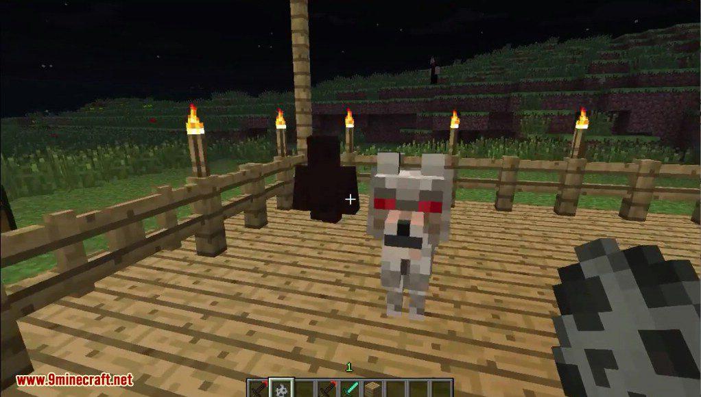 Goblins and Giants Mod Screenshots 5