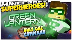 Green-Lantern-Command-Block