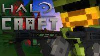 HaloCraft-Mod-by-HassanS6000