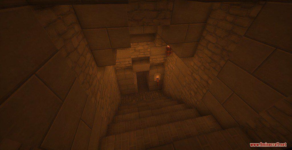 Invictus Resource Pack Screenshots 2