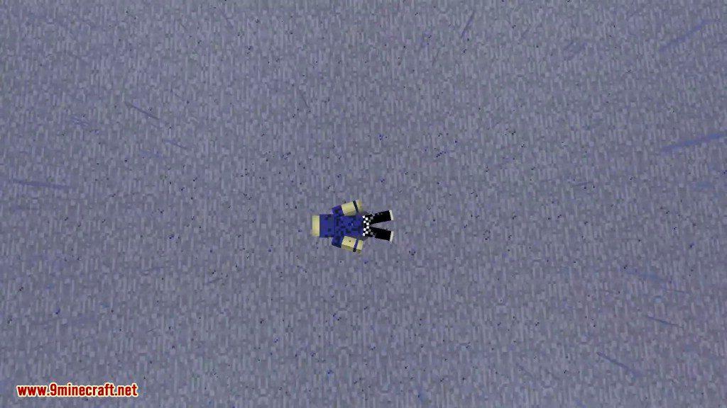 Lootable Bodies Mod Screenshots 1
