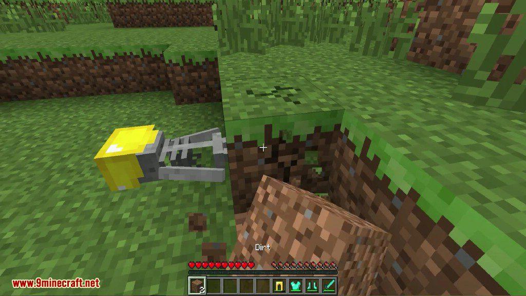 Lootable Bodies Mod Screenshots 8