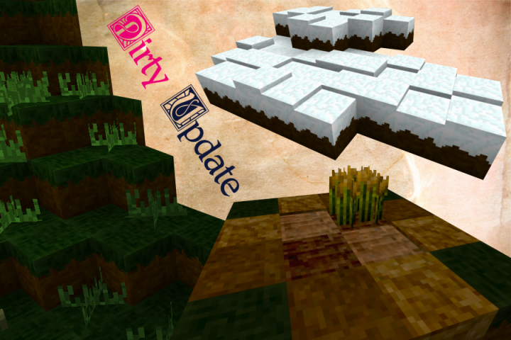 Medieval PvP Resource Pack Screenshots 1