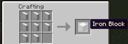 Mine Painter Mod How to use 8