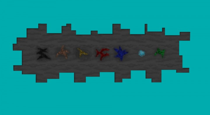 Miner's Delight Resource Pack Screenshots 6
