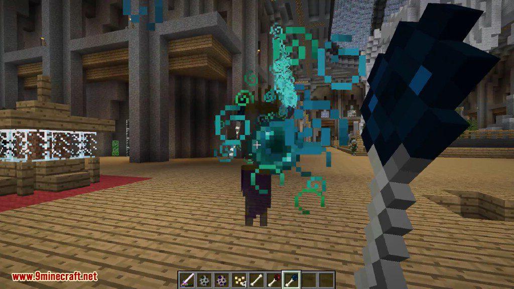 Mo' Skeletons Mod Screenshots 17