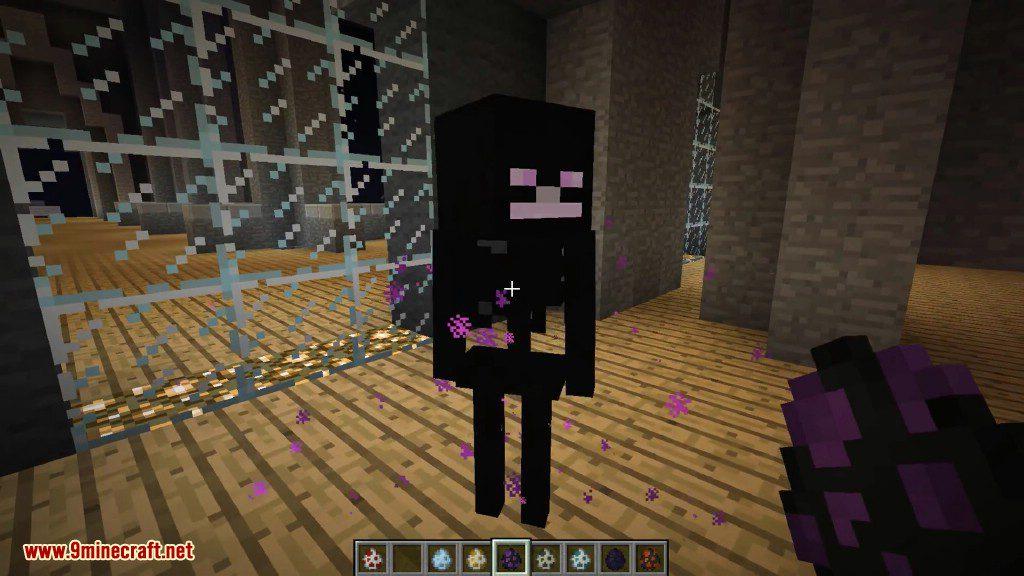 Mo' Skeletons Mod Screenshots 5
