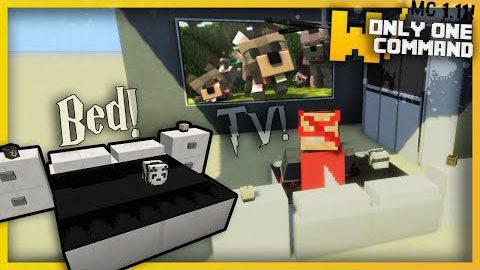 screenshot screenshots furniture mod cupboard