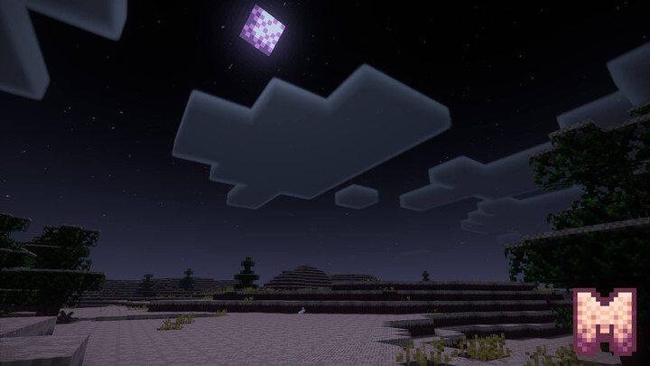 Monstrul Resource Pack Screenshots 14