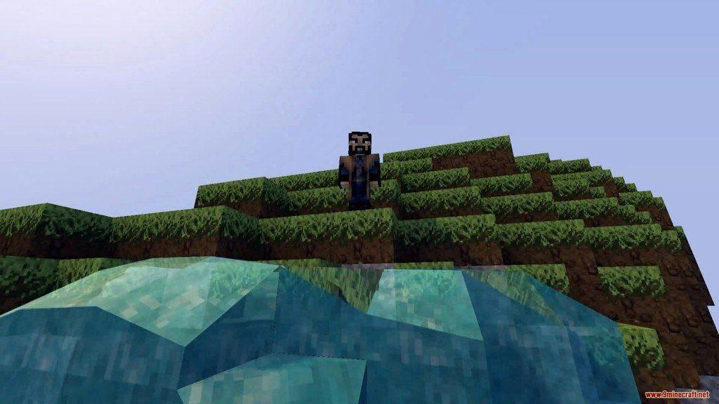 Moray Resource Pack Screenshots 3