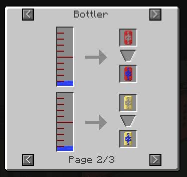 NEI Integration Mod Screenshots 4