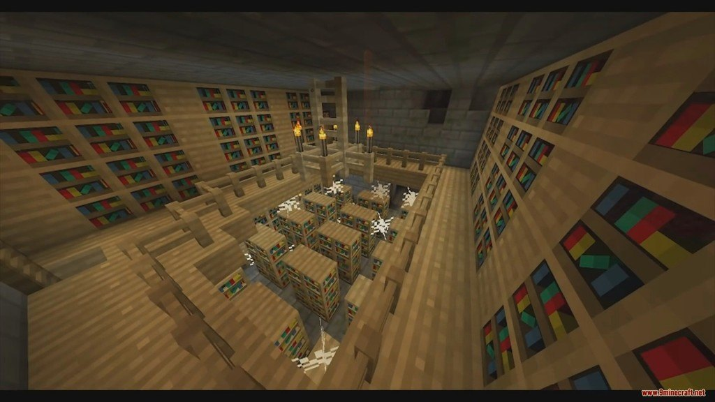 OGZCraft Resource Pack Screenshots 7