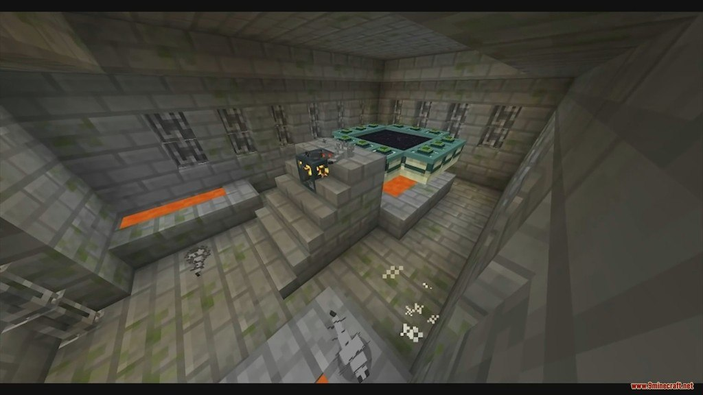 OGZCraft Resource Pack Screenshots 8