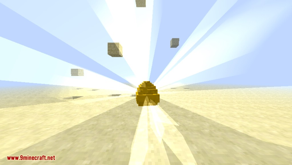 OpenBlocks Mod Screenshots 30
