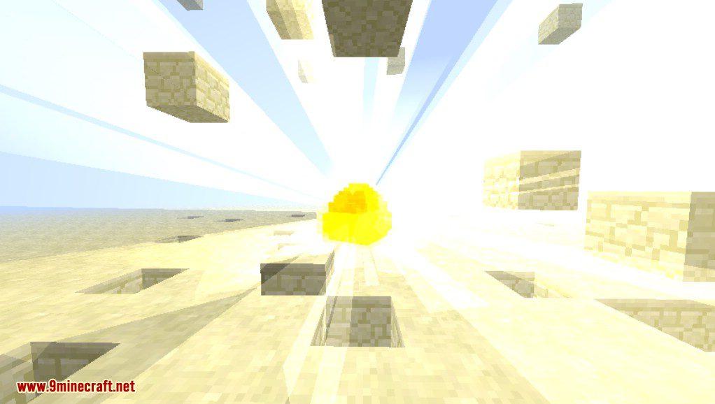 OpenBlocks Mod Screenshots 31