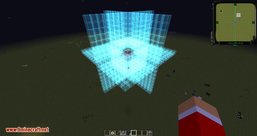 OpenBlocks Mod Screenshots 34