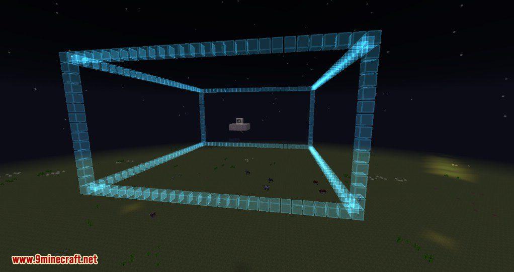 OpenBlocks Mod Screenshots 35