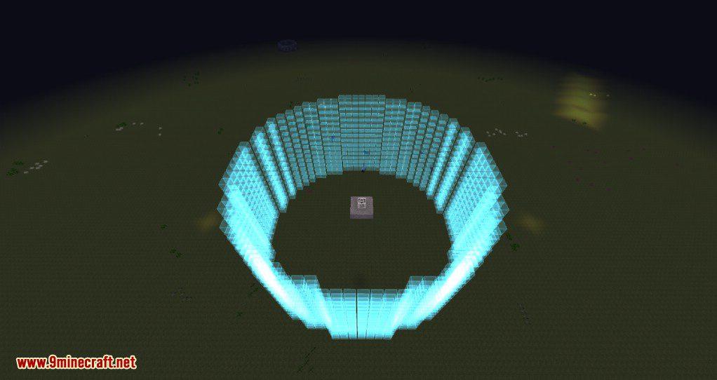 OpenBlocks Mod Screenshots 37